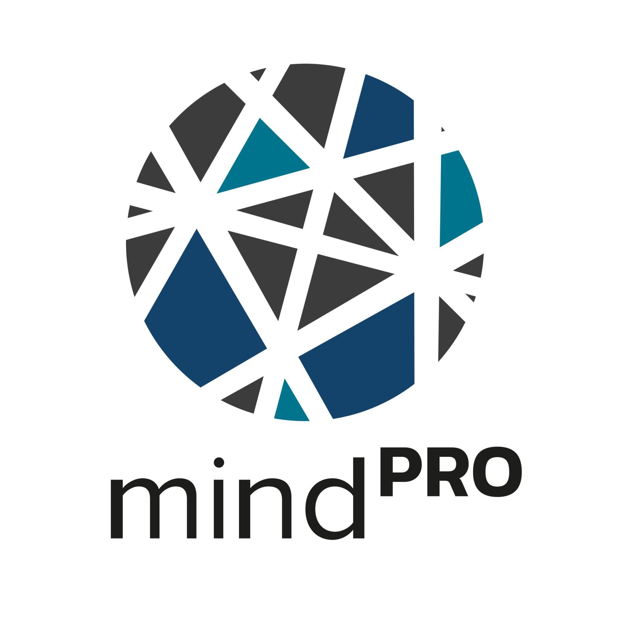 Mind Pro